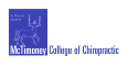 mctimoney-college-of-chiropractic